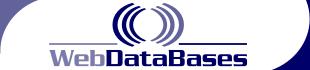 WebDataBases logo